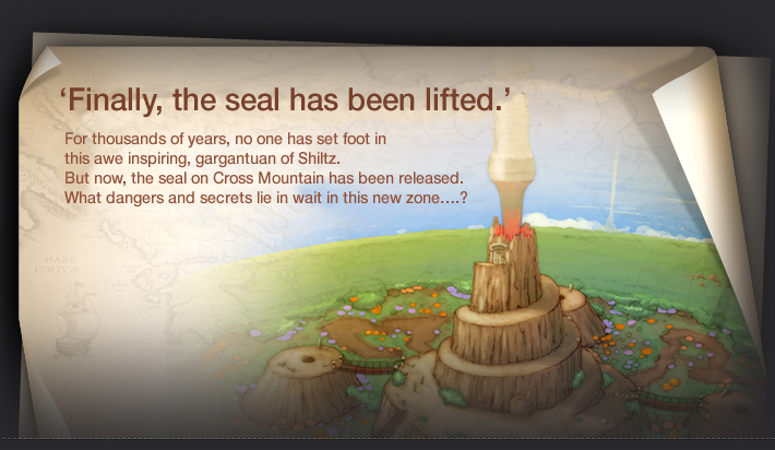 Seal Online Plus - The Beginning Sub_new_01